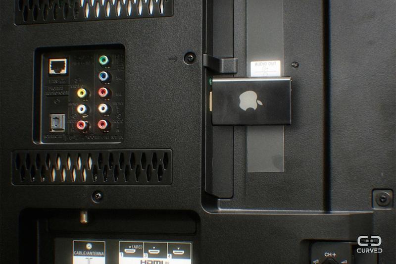 apple_tv_air_concept_2