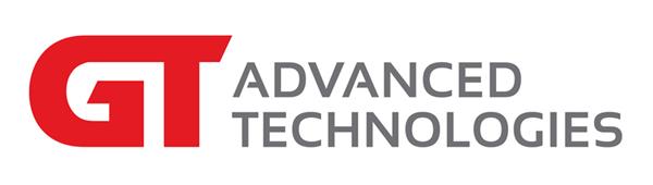 GT-logo2011-pms