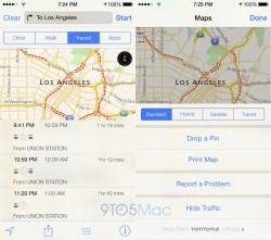 ios_8_maps_transit