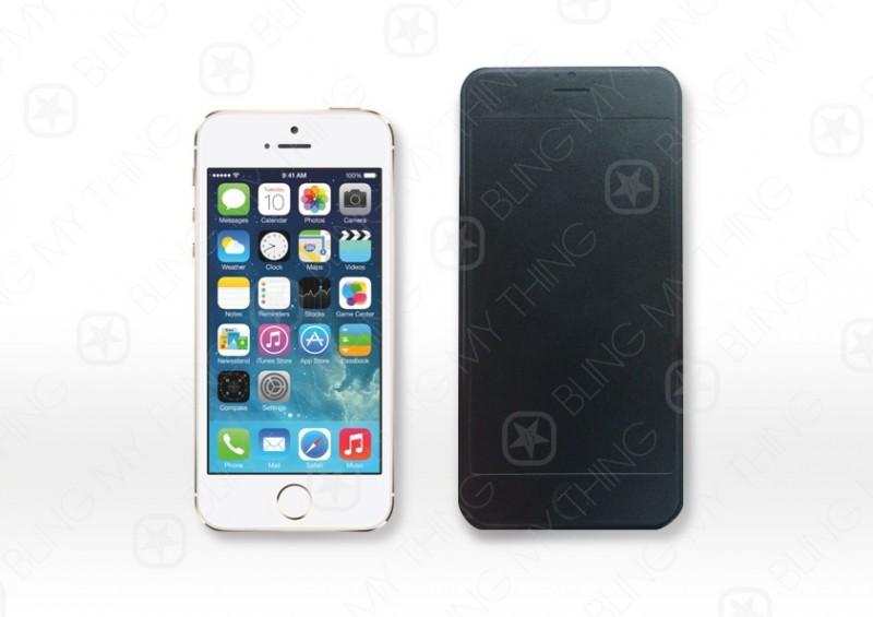 iphone_6_dummy_unit_1