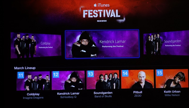 itunes_festival_appletv_1