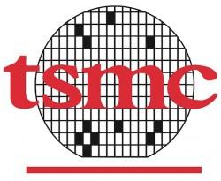 tsmc_logo_new