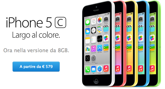 iphone 5c wiki apple launches 8 gb iphone 5c in 16 new european countries 1727