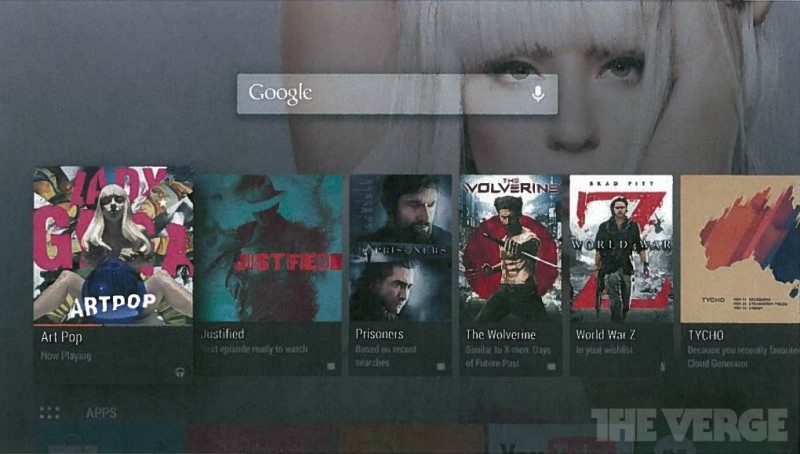 android_tv_1