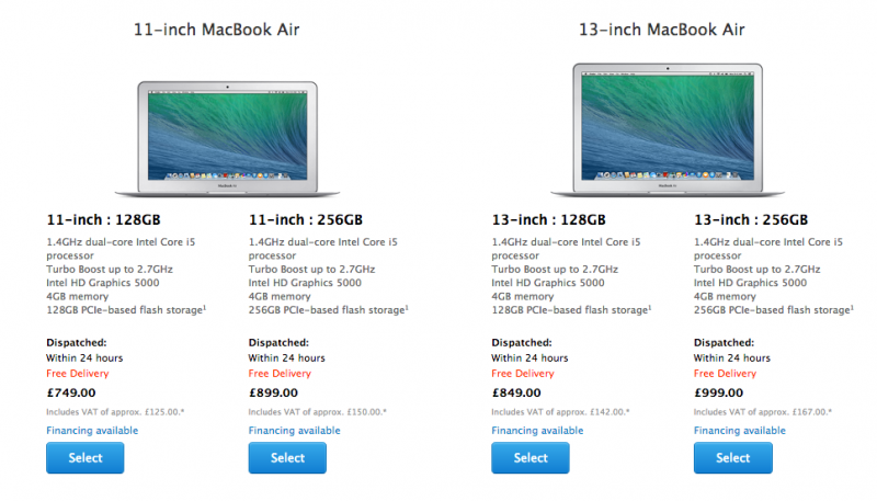 apple_uk_new_mba_m14-800x457.png