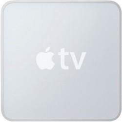 AppleTV-326x-TJL