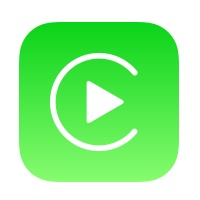 carplay_icon