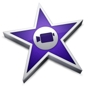 iMovie for Mac Updated With Minor Feature Upgrades and