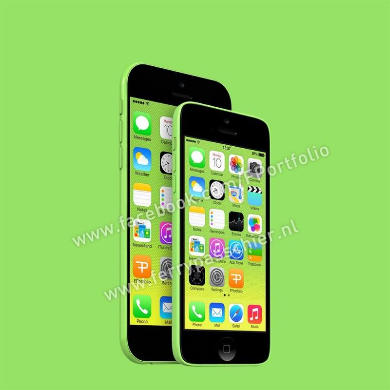 iphone6c-back
