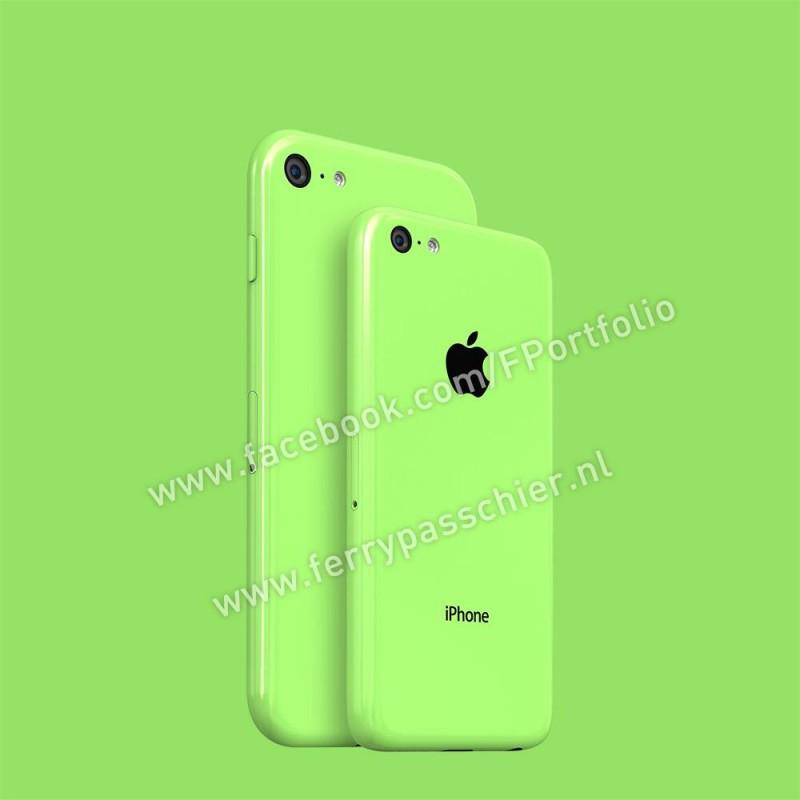 iphone6c-front
