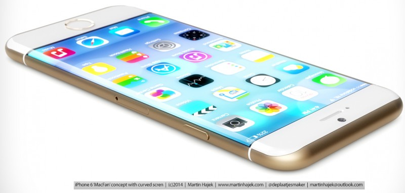 iphone_6_curved2