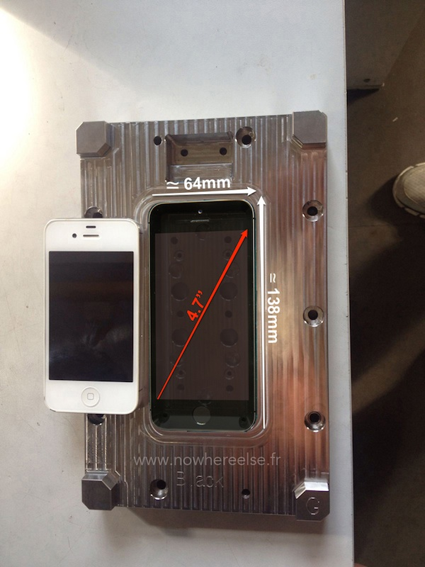 iphone_6_mold_comp_2