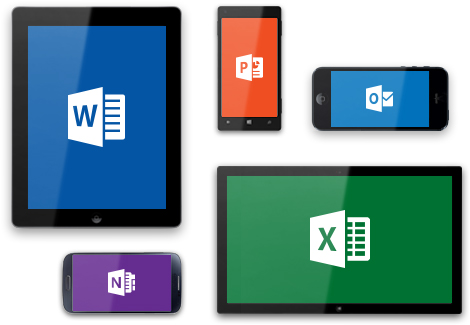 www p30download com office 2019 professional plus standard visio