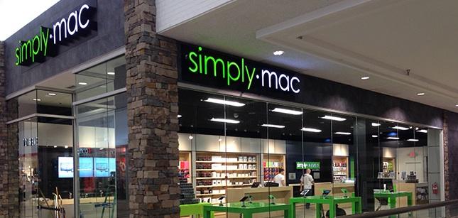 simply_mac_store