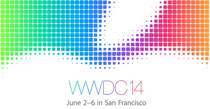 WWDC 2014
