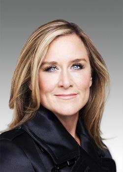 Angela Ahrendts Headshot