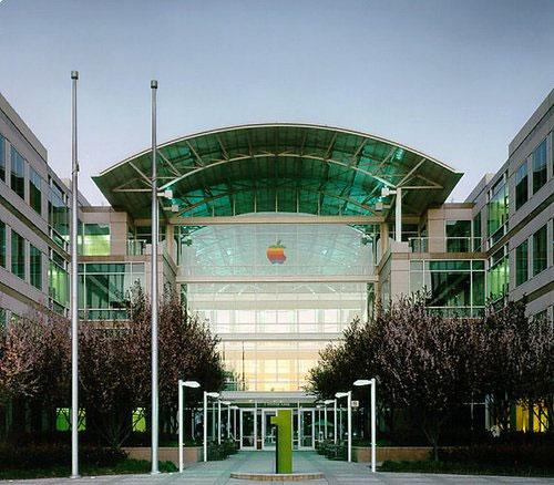 apple_office_rainbow