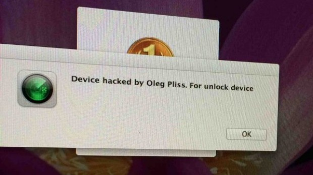 australian_ios_device_hacked