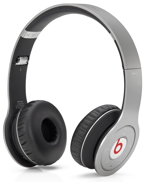 f1ab8f2ee81 Apple to Announce Beats Acquisition This Week, Drops Price to $3 Billion