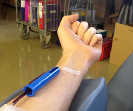 blood-donor-stridemat