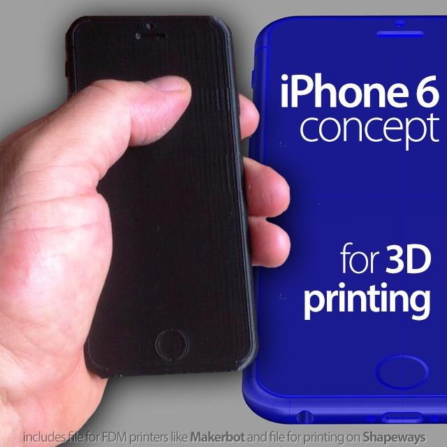 hajek_3d_print_iphone_6