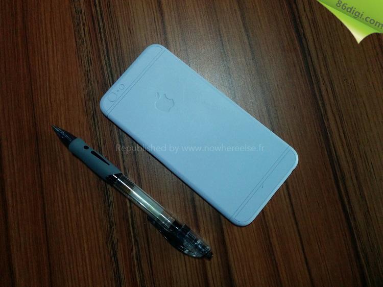 iphone6_mockup_88digi_5