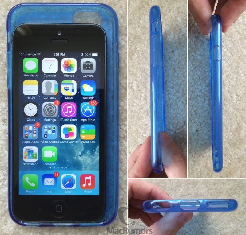 iphone_5_6_case_sides