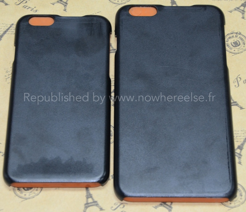 iphone_6_cases_both