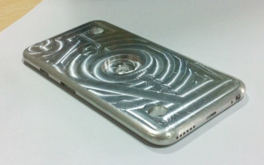 iphone_6_mold_2
