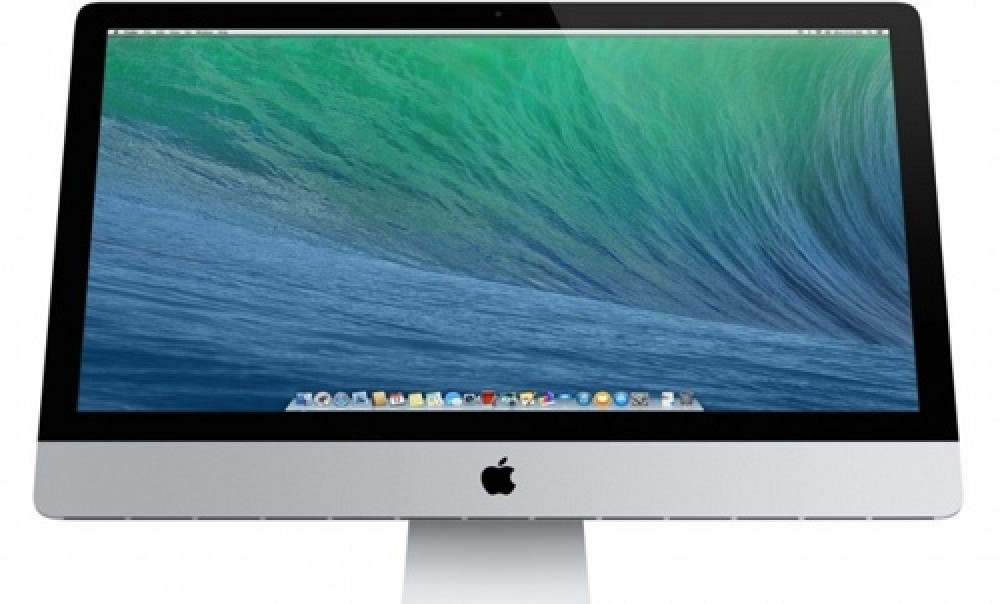 Buyer's Guide: Discounts on New iMac, iPhones, iPod Touch