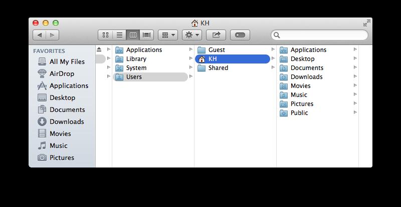 users-folder-main