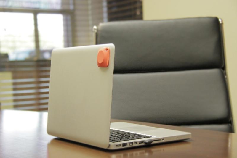 Pom Tracking Tags Keep Tabs On Objects People Via
