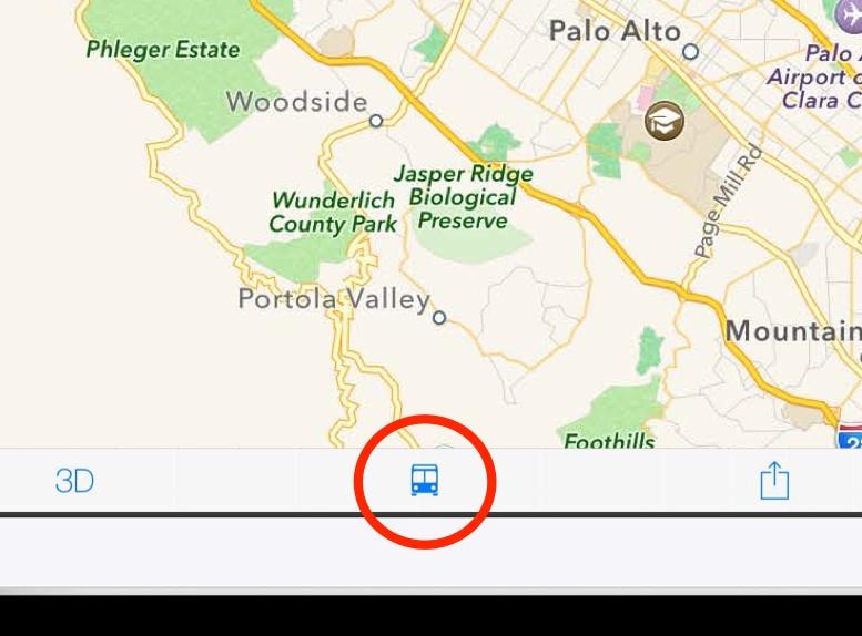 ios_8_maps_transit_icon