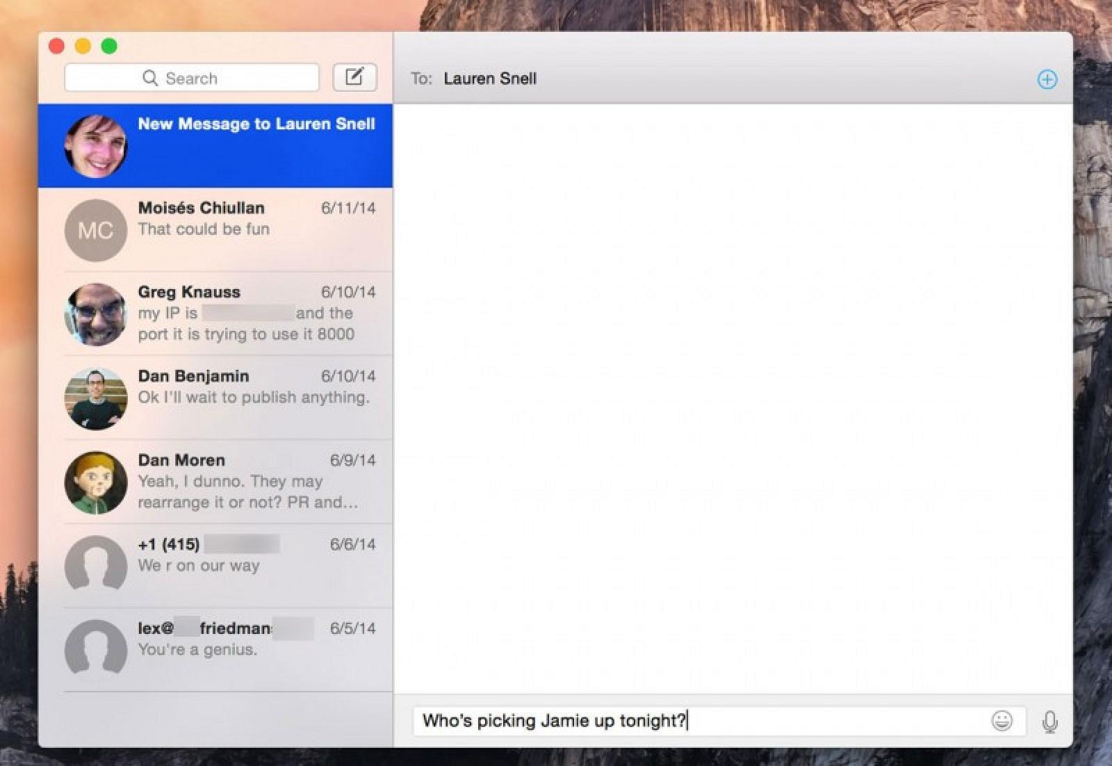 os x yosemite designed for retina screens  mac rumors apple ipod shuffle user guide apple ipad mini user guide download
