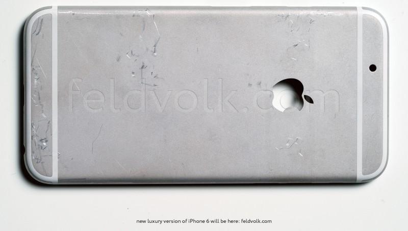 feldvolk_iphone_6_shell_back