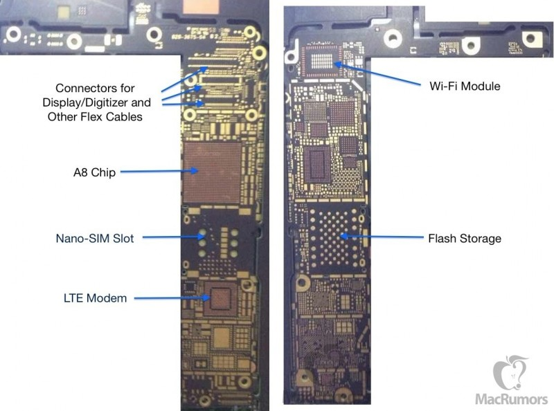 iphone_6_logic_board_annotated