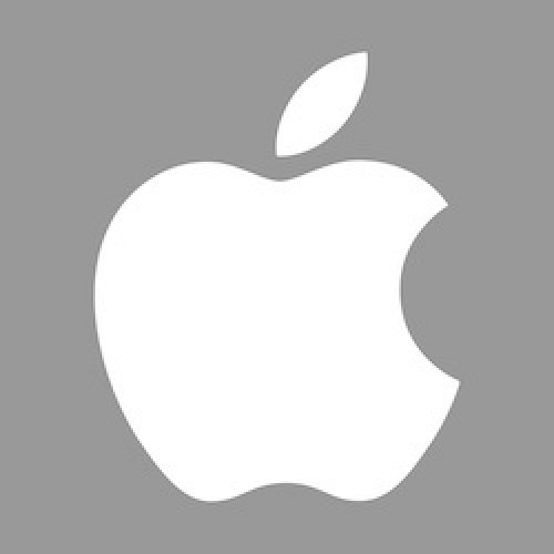 Apple Reportedly Rolling Out New '3D-Like' Apple Logo ...