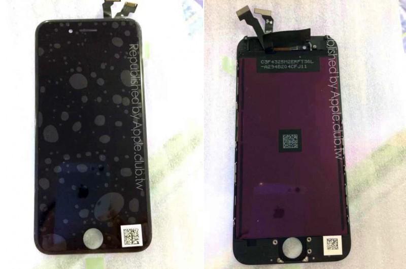 iphone6_appleclub_black
