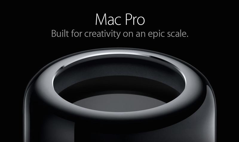 mac_pro_creativity