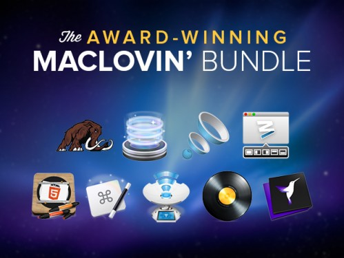 maclovin-bundle-image