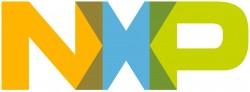 NXP_fc