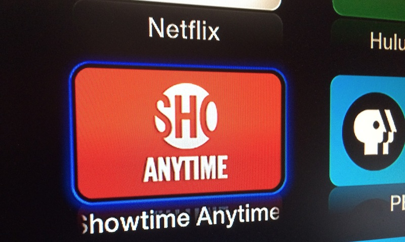 showtime_anytime_atv_1
