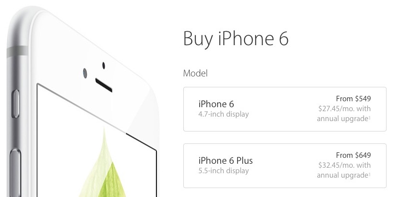 buy_iphone_6_2015