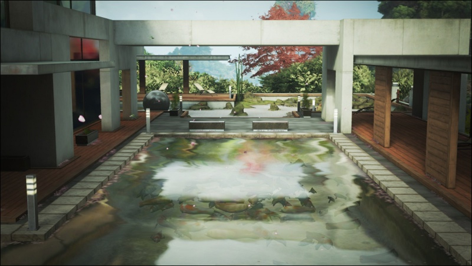 U0027Epic Zen Gardenu0027 Metal Demo Shown Off At WWDC Now Available For Download    MacRumors