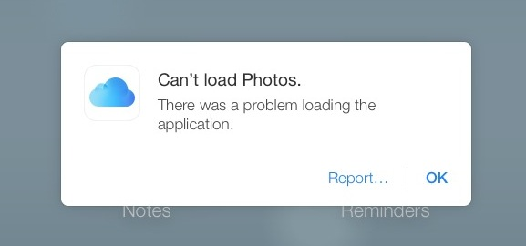 icloud_photos_error