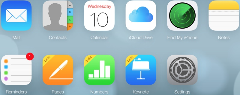 Chinese Authorities Allegedly Harvesting iCloud Logins Using