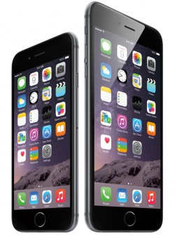 iphone6_6plus_new