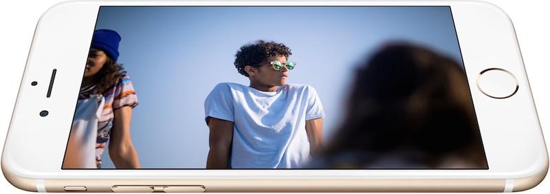 iphone_6_display