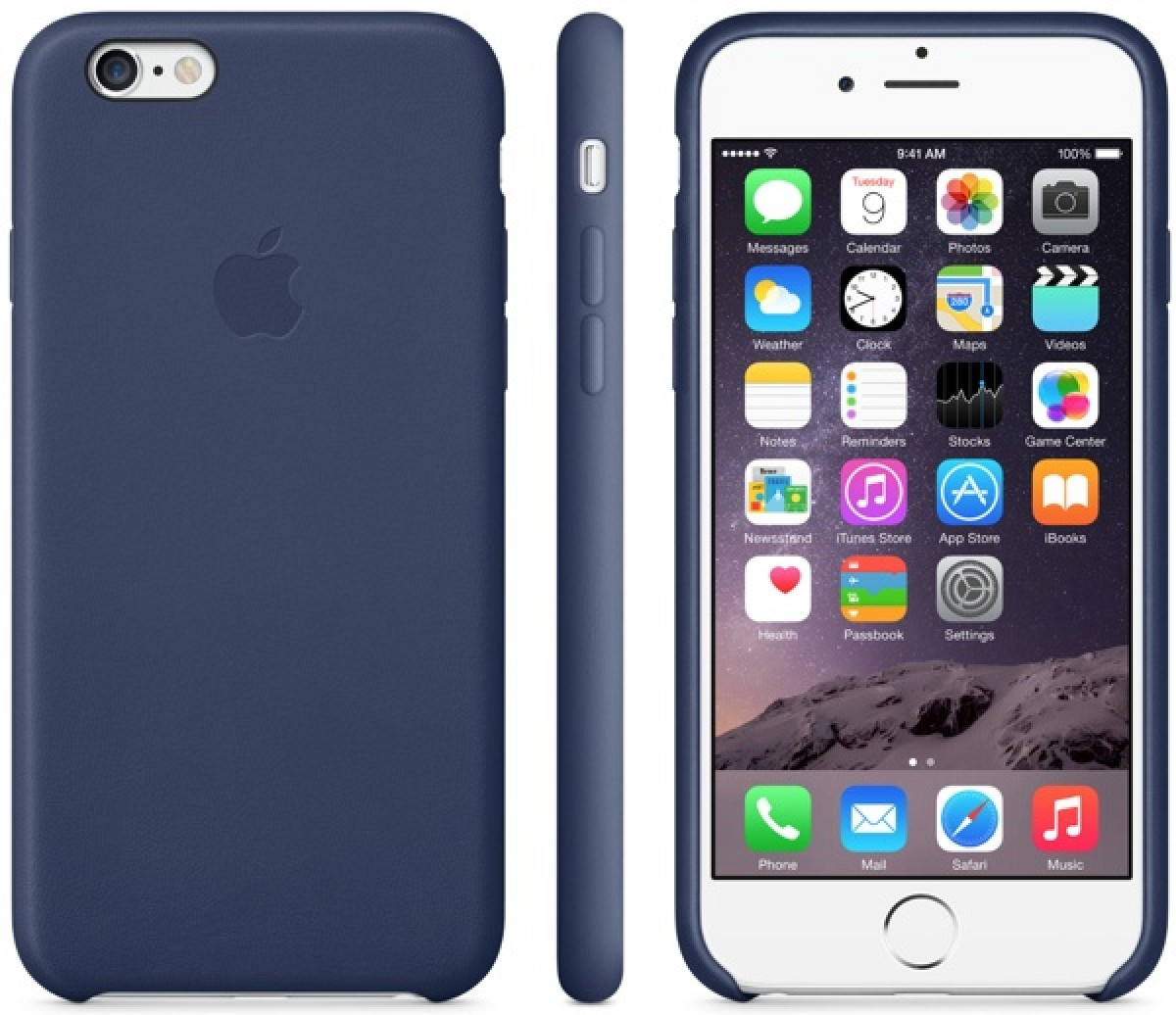 f01b42381aa0 Best iPhone 6 and 6 Plus Cases - MacRumors