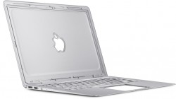 macbook_air_chassis
